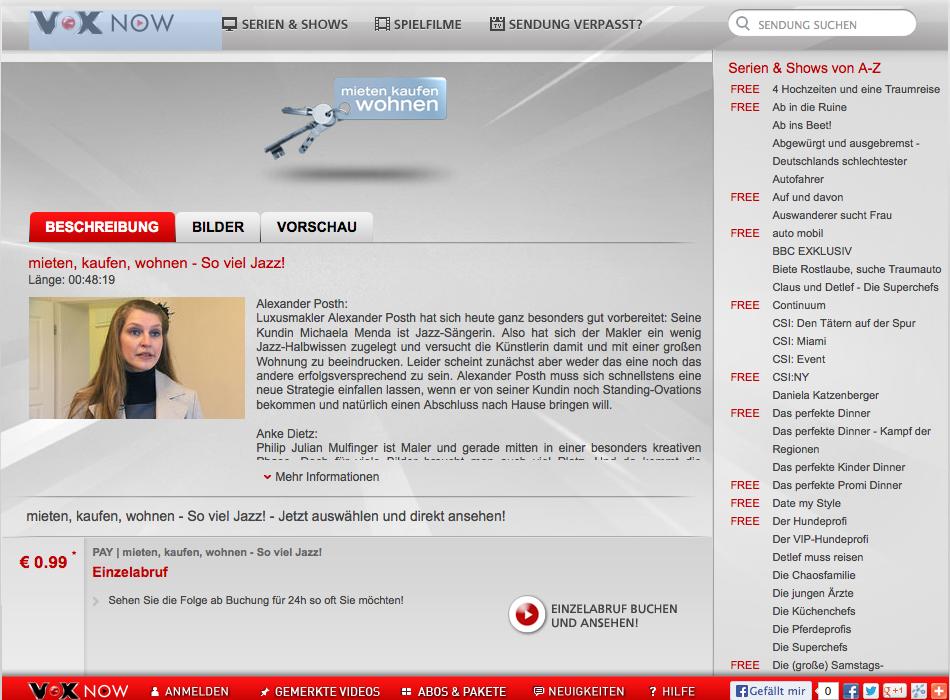 Bildschirmfoto 2013-09-05 um 13.58.50