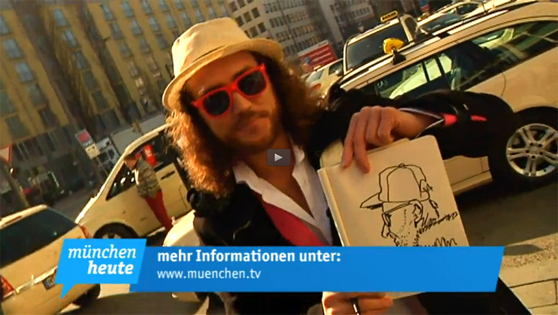 Phil_Splash_Muenchen_TV_Screen