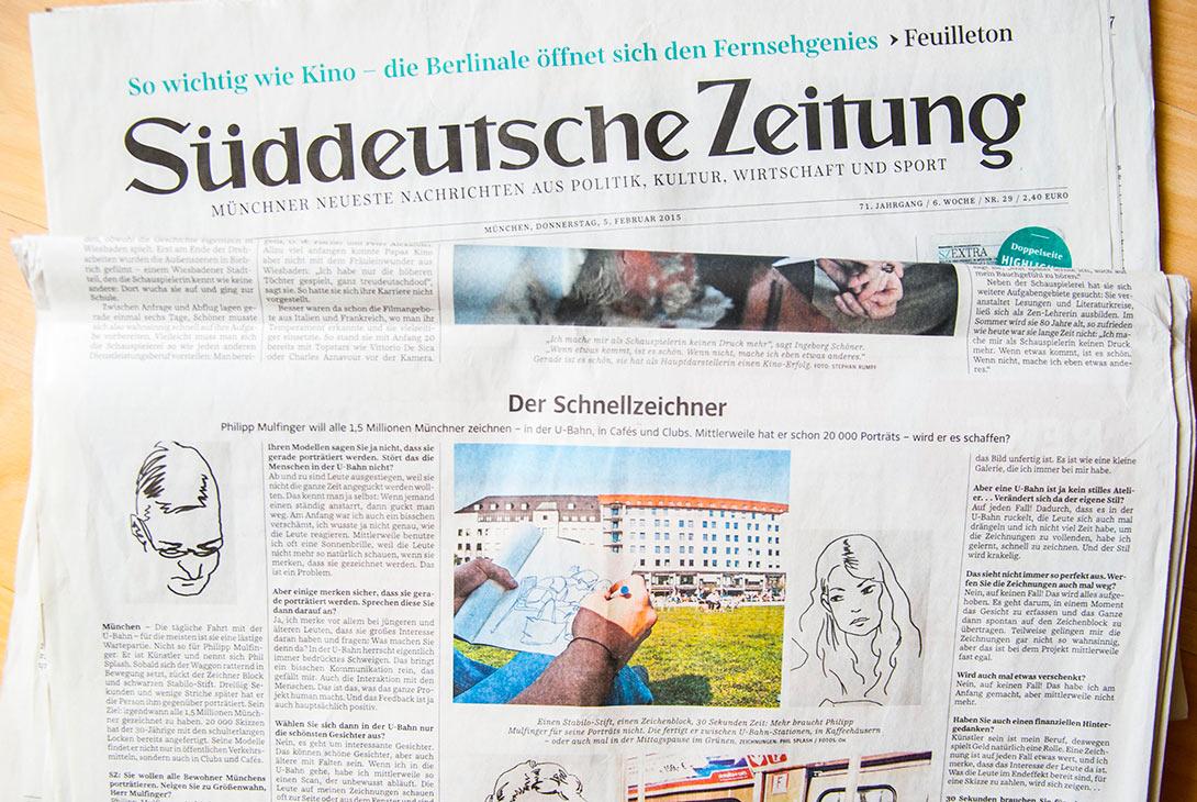 Süddeutsche_big