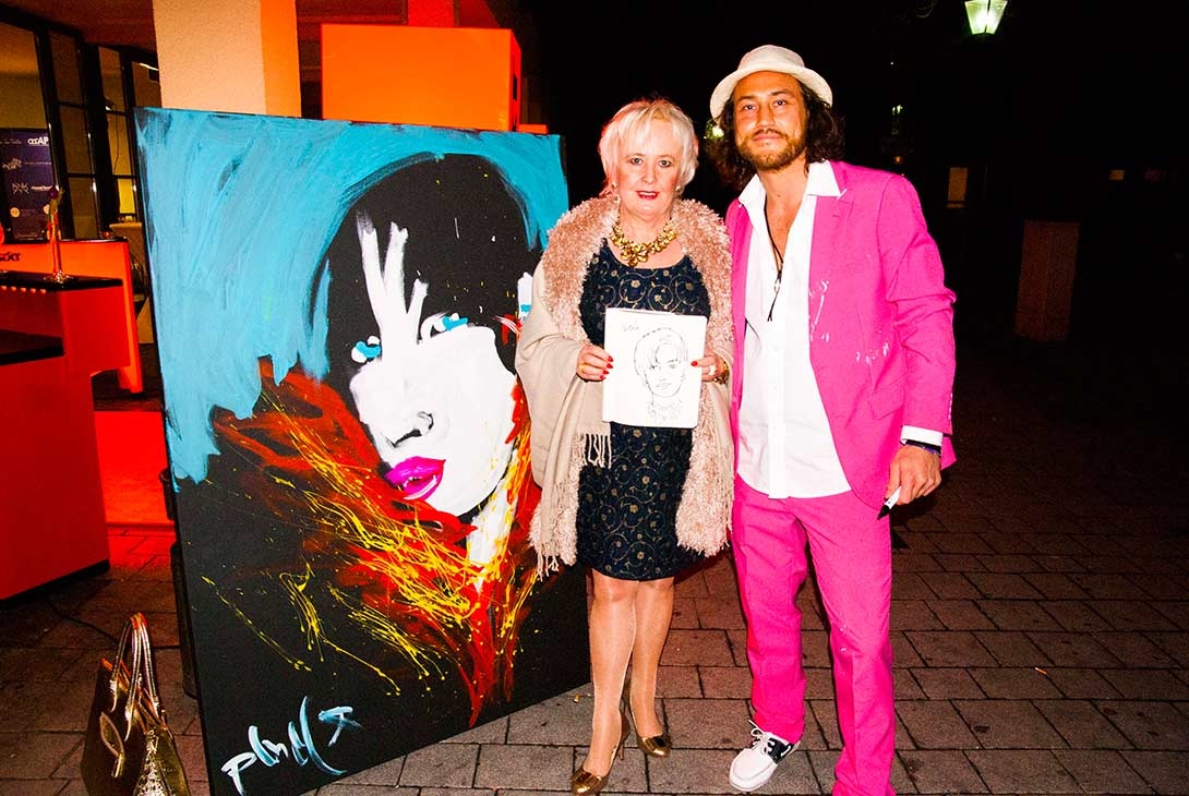 munich_fashion_dinner_2015_05