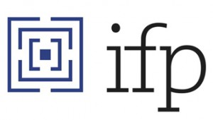 cover_ifp