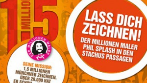 cover_stachus