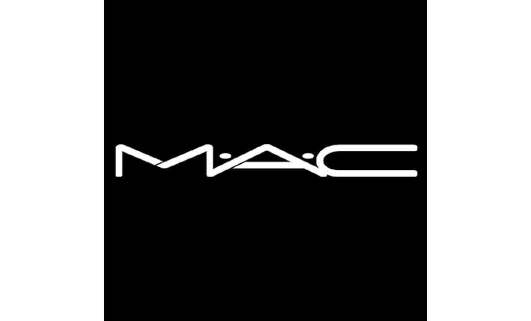 mac_sw_logo