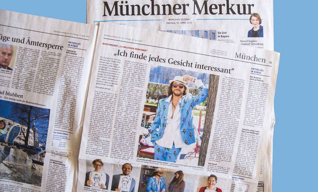 muenchner_merkur_01