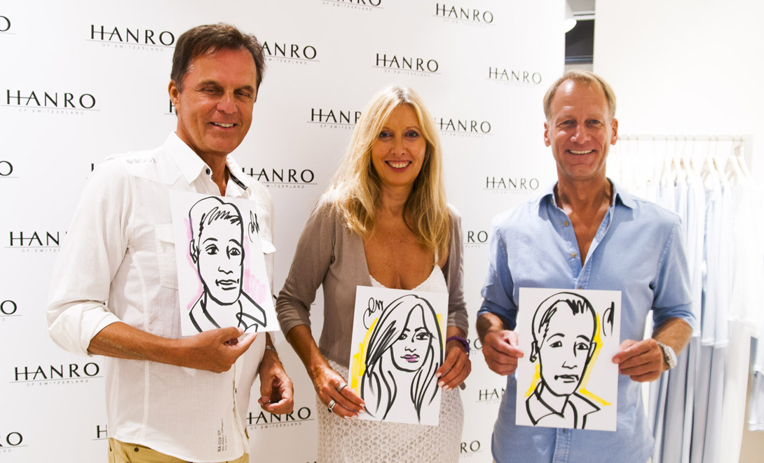 hanro_03