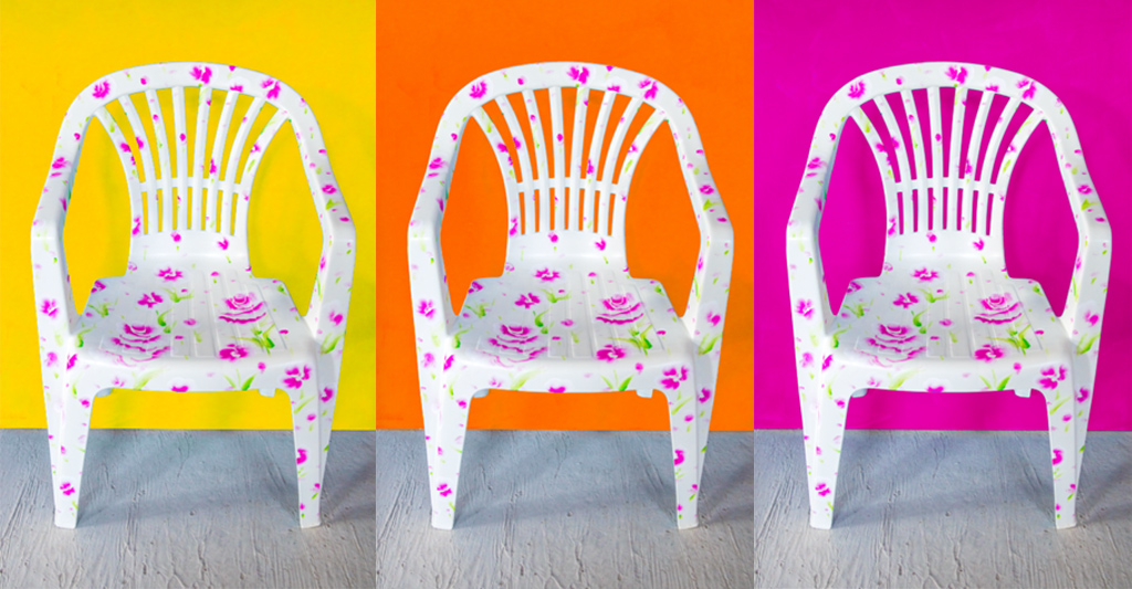 philsplash_dermillionenmaler_rose_chair_05