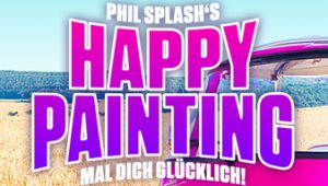 cover_philsplash_happypainting
